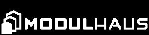 Modulhaus